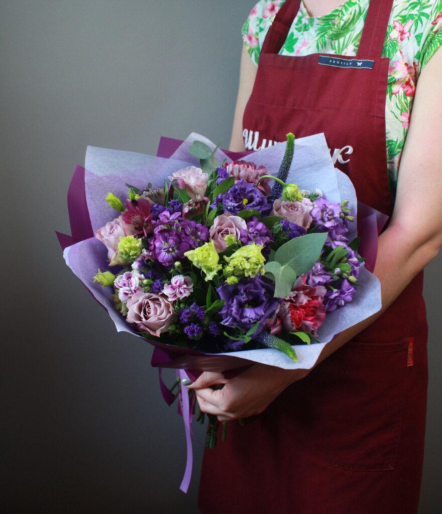 Для беременной, доставка цветов рф магазин