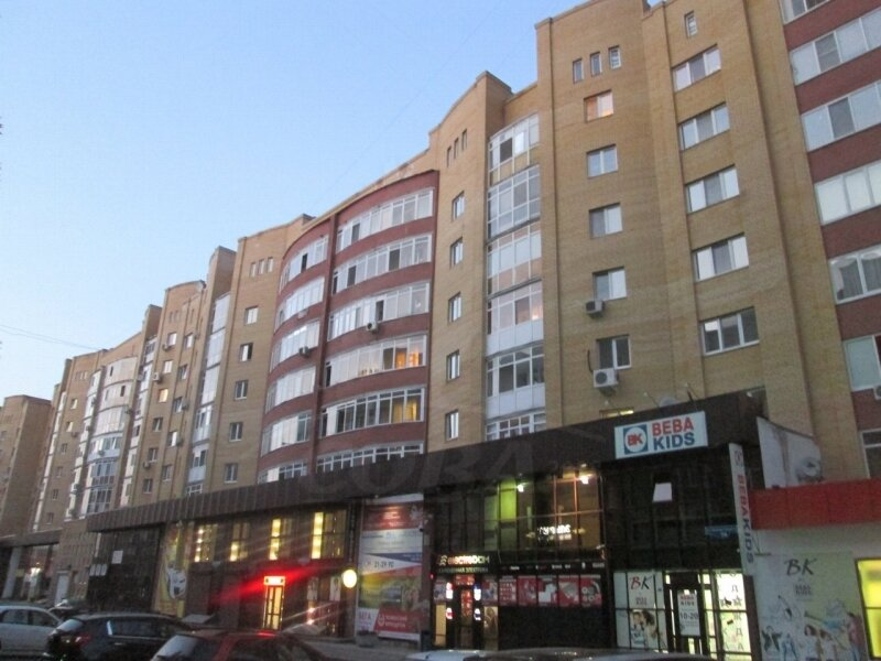 Заказать проститутку в Тюмени ул Николая Гондатти снял старую проститутку тюмень