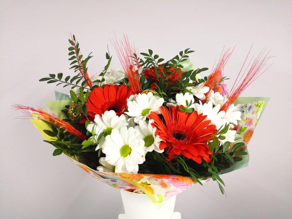 Букет, доставка цветов в озерске челябинской