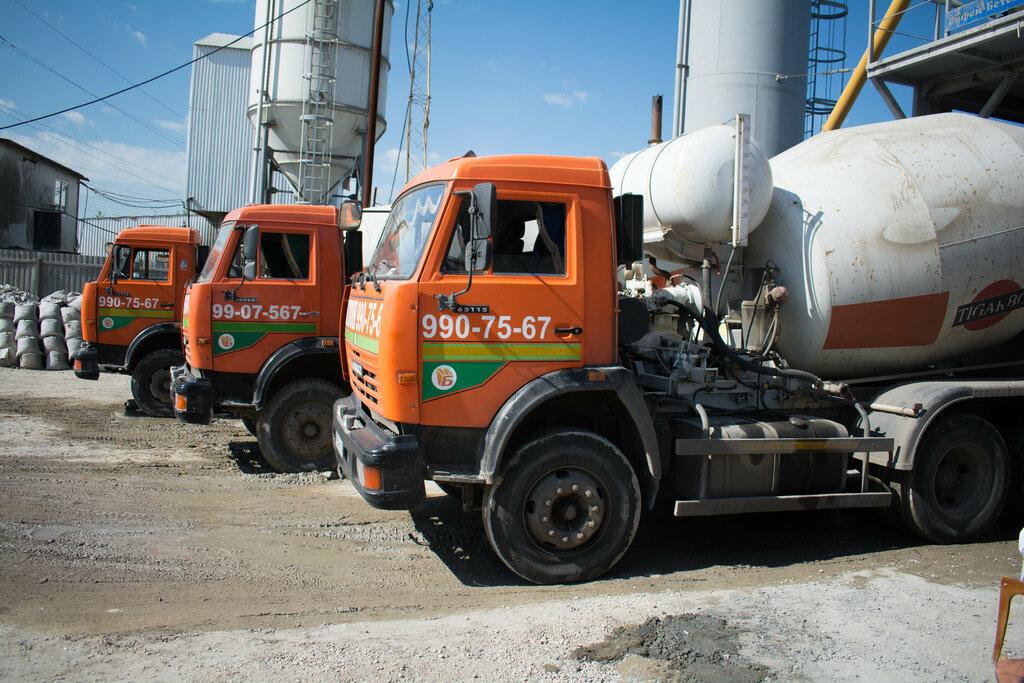 Купить бетон в самаре на олимпийской состав раствора цементного м200