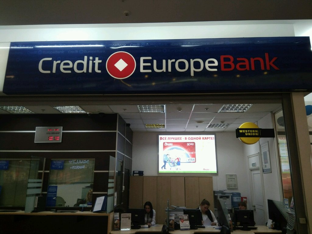 кредит европа банк отзывы работа мигкредит москва отзывы сотрудников