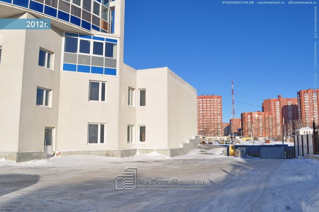 Двуреченский бетон стоимость кубометра цементного раствора