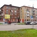 Высотник, Проведение высотных работ в Новокузнецком городском округе