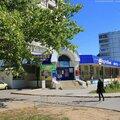 Волжский Домофон, Установка охранных систем и контроля доступа в Городском округе Урюпинск