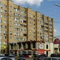 Импульс–М, Остекление балконов и лоджий в Пушкинском районе
