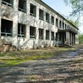 Завод Строительных конструкций, Строительство модульных зданий в Городском округе Первоуральск