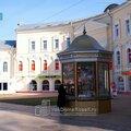 Pudra, Услуги мастеров по макияжу в Астрахани