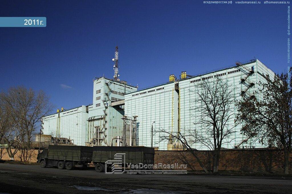 Элеватор автовокзал компания подъемно конвейерное оборудование г барнаул