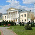 Центр по Ценообразованию в Строительстве, Услуги бухгалтера в Кирсановском районе