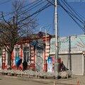 Творческая мастерская, Ювелирные изделия на заказ в Прикубанском округе