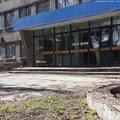 ОМС, Уборка и помощь по хозяйству в Городском округе Черногорск
