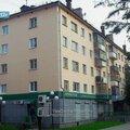 Печати и штампы, Разное в Городском округе Братск