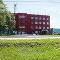 Мастерская по ремонту ювелирных изделий и часов, Другое в Новокузнецком городском округе