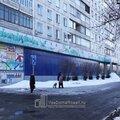 Торгово-производственная компания Магнат, Сборка мебели в Новокузнецке