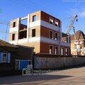 Мебельный салон Стиль, Изготовление шкафа-купе в Городском округе Астрахань