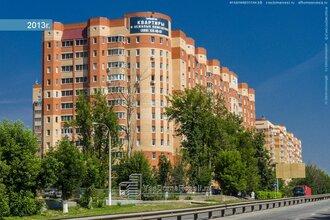 325 судебный участок москва