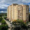 Мэйджор Экспресс, Заказ курьеров в Городском округе Владимир