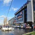 Командор, Изготовление шкафа-купе в Красноярске