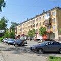 СКБ Контур, Разное в Городском округе Новороссийск