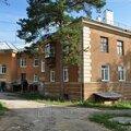 Мастерская Ропид-20, Уборка и помощь по хозяйству в Дегтярске