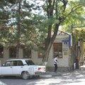 Балт-форвард, Сопровождение грузов в Крымском районе