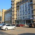 БизнесПартнер, Услуги бухгалтера в Петровском районе