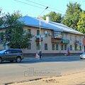 Аланта, Услуги бухгалтера в Петровском районе