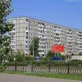 Системы безопасности, Установка охранных систем и контроля доступа в Городском округе Урюпинск