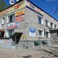 Телеателье, Ремонт фото- и видеотехники в Александровском районе
