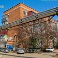 Карсайд, Email-маркетинг в Краснодаре