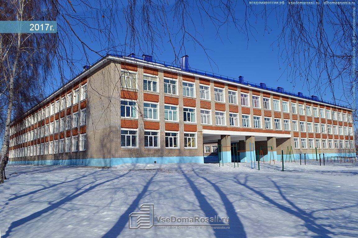 школы чистополя картинки северной корее