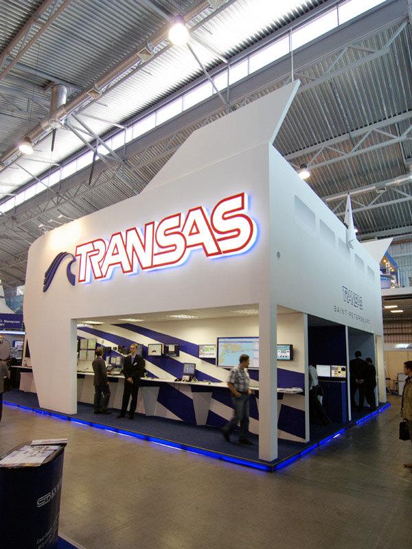 Компания транзас официальный сайт продвижение сайтов в поиске