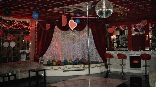 Тантрум клуб москва клубе london в москве