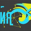 Web-студия Css-art, Услуги веб-дизайнеров в Котовске