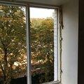 Окна № 1, Остекление балконов и лоджий в Городском округе Балашиха