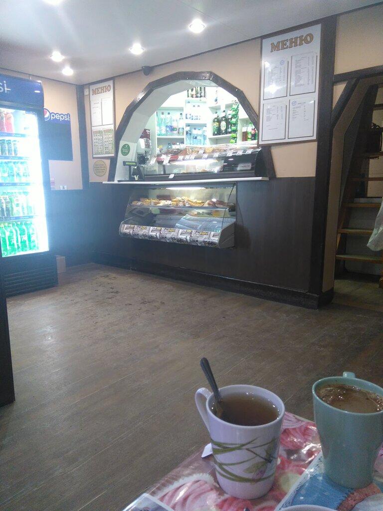 гиллен блестяще ресторан три пескаря москва фото видят ней