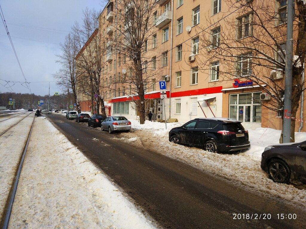 интернет-магазин — Exist.ru — Москва, фото №8