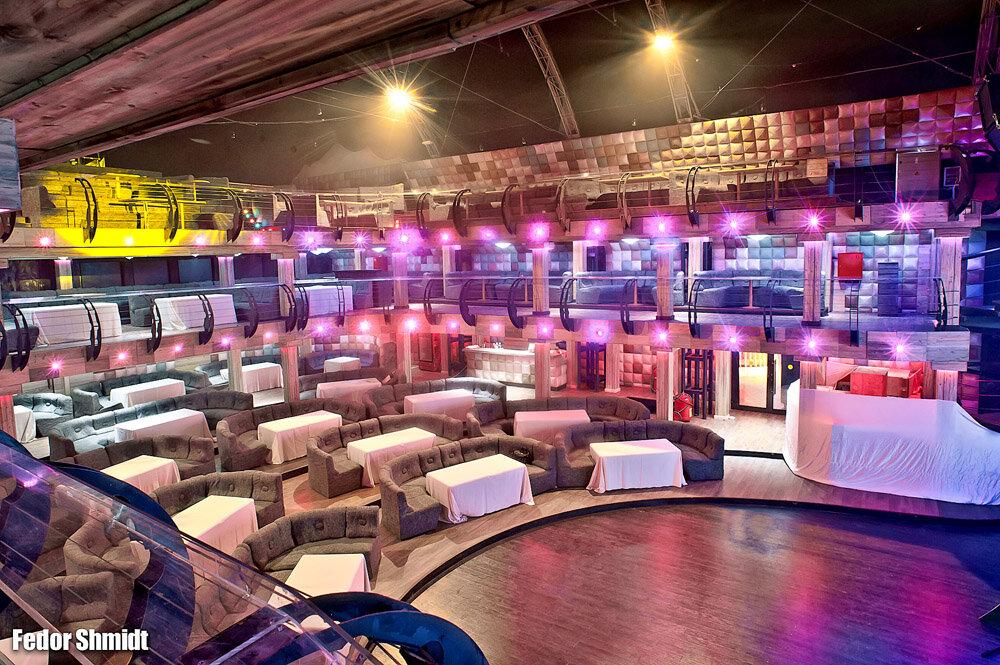 Icon в москве клуб питер работа в ночном клубе