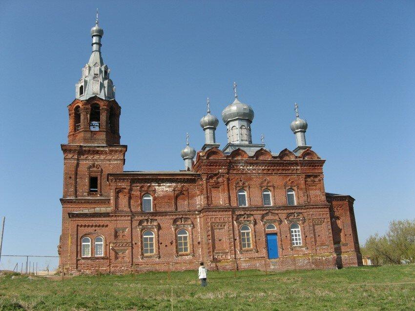 подбор ивановское фото татарстан городе
