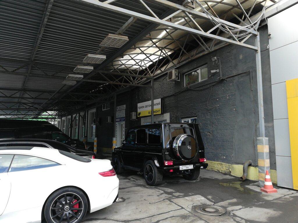 Автосалон финист авто москва автосалоны москвы б у автомобили варшавка