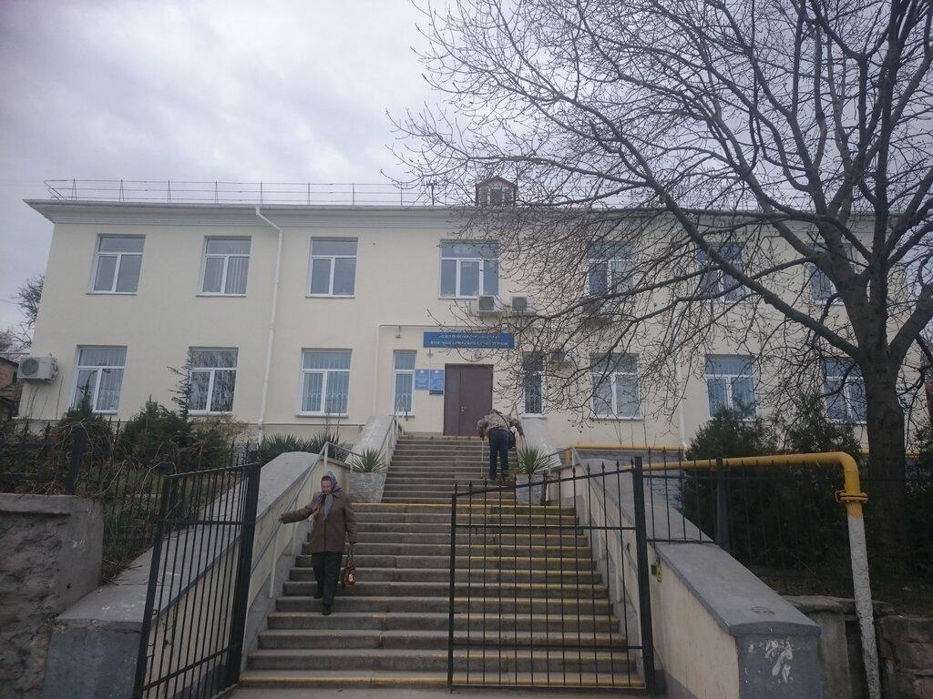 пенсионный фонд севастополь личный кабинет нахимовский район официальный сайт