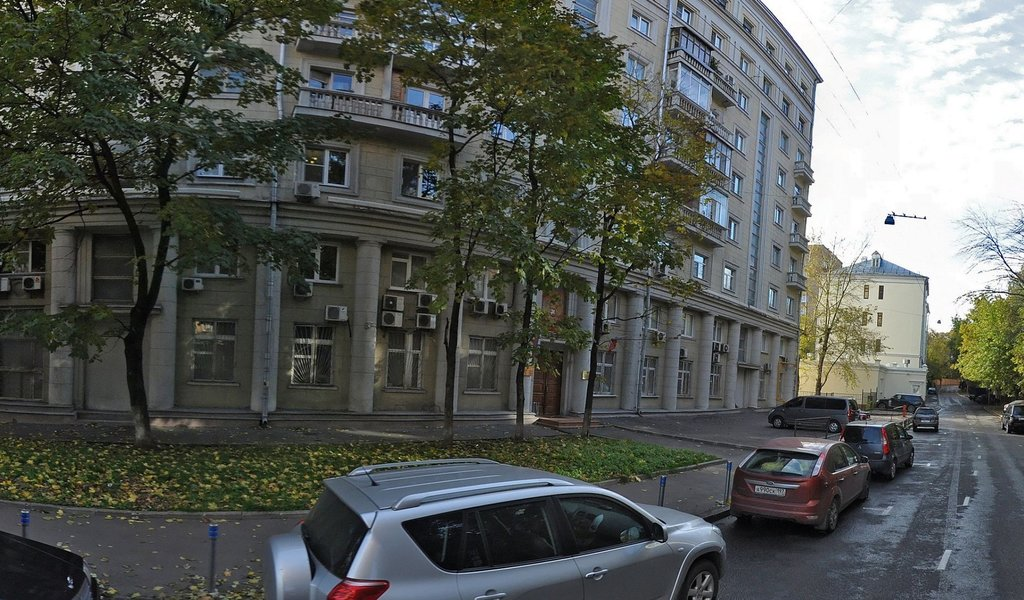 Управление судебного департамента в московской области бухгалтерия ответственность на несдачу декларации по ндфл