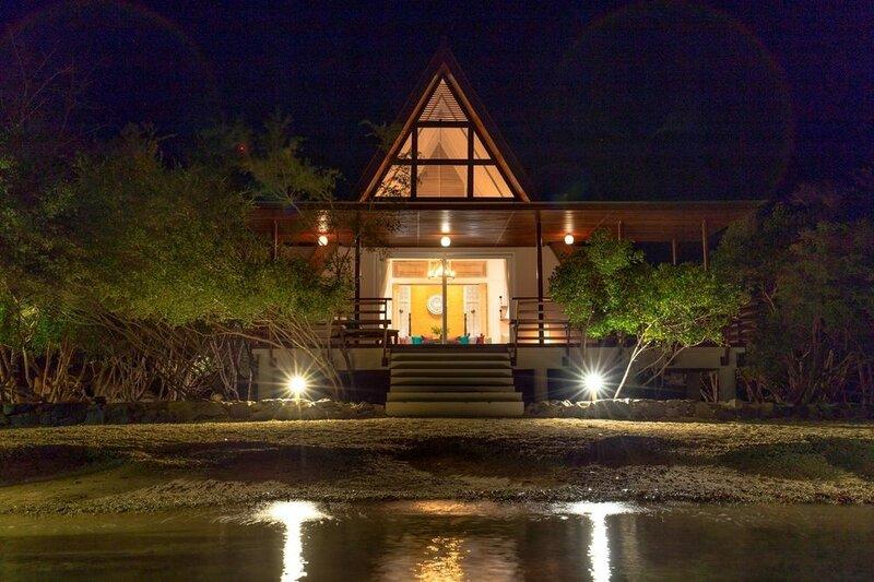 Bajul Eco Lodge by Plataran