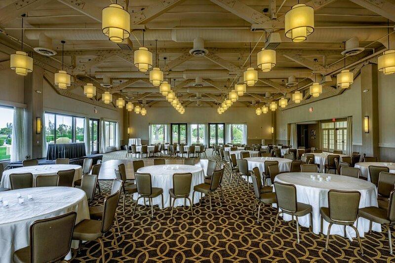 Jw Marriott Camelback Inn Scottsdale Resort & SPA