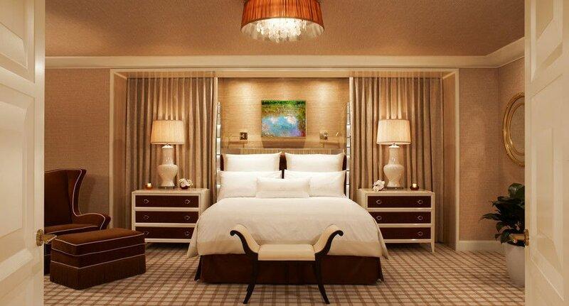 Mayata Suites Hotel