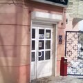 ПринтМаркет, Широкоформатная печать в Горновском городском поселении