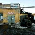 Kolo, Услуги шиномонтажа в Стригино