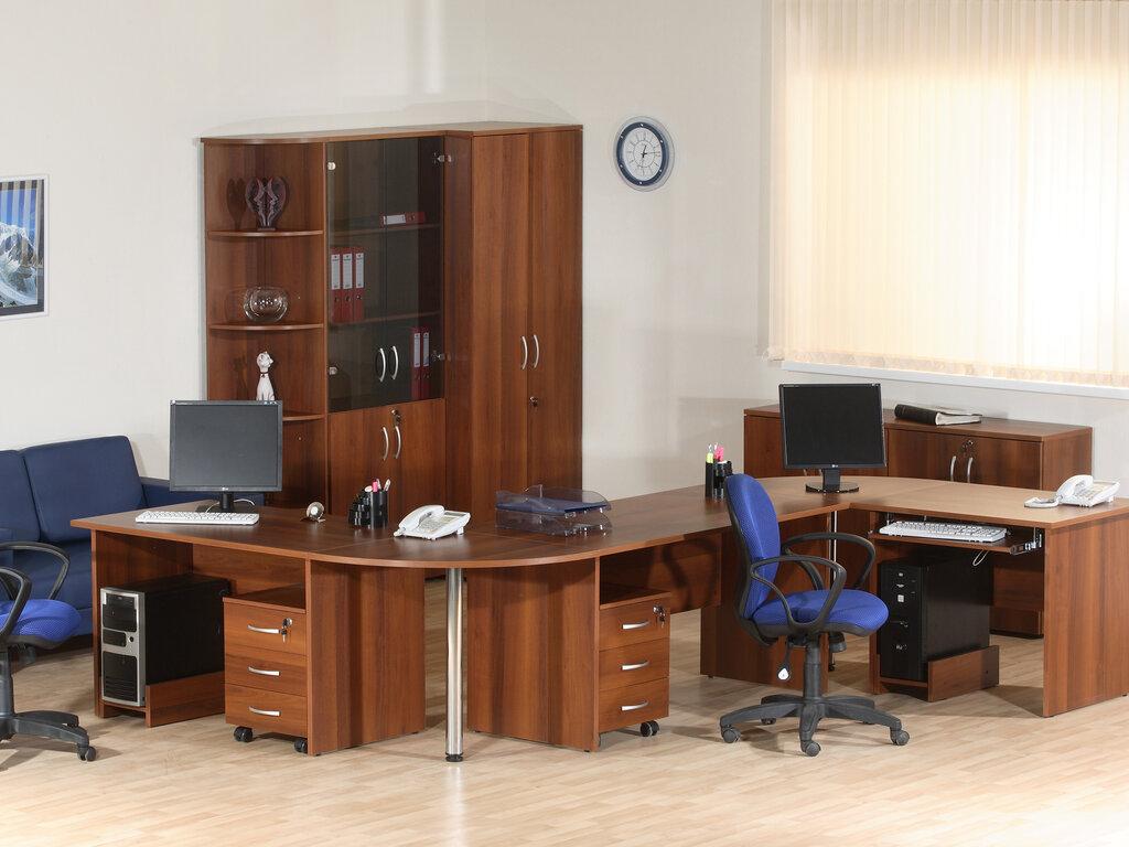 фото офисных столов в магазинах хабаровска мощный алгоритм