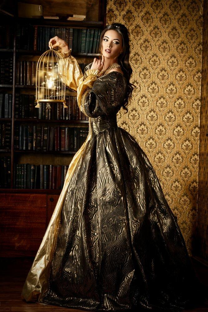 ателье по пошиву одежды — Эталон — Москва, фото №4