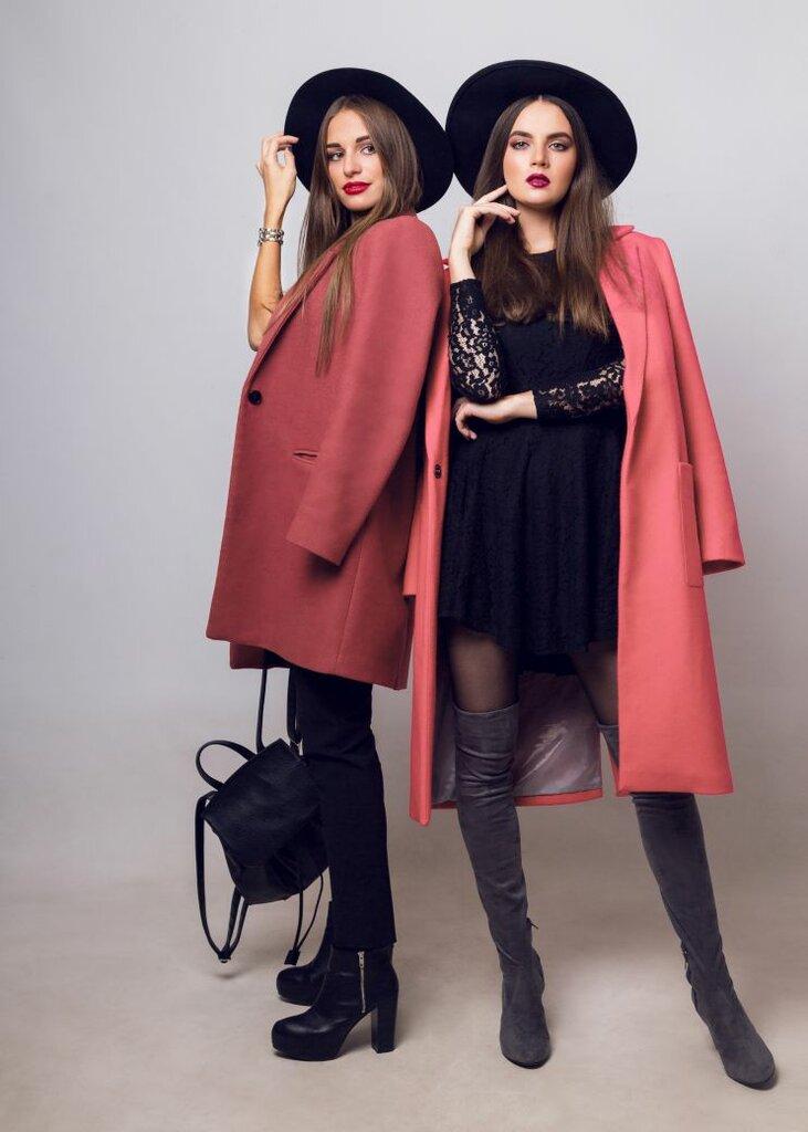ателье по пошиву одежды — Эталон — Москва, фото №10